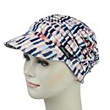 Newsboy Cap For Hair Loss Women Chemo Turbans For Women Patients