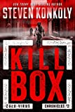 KILL BOX (The Zulu Virus Chronicles Book 2)