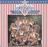 American Gladiators: The Music (1990-01-01)