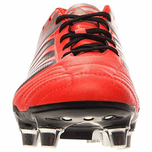 Adidas Regolare Kakari Sg Rosso