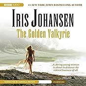 The Golden Valkyrie | Iris Johansen