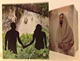 img - for StoryFold - evangelical presentation: Sold in packages of 50 book / textbook / text book