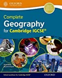 img - for Complete Geography for Cambridge IGCSERG book / textbook / text book