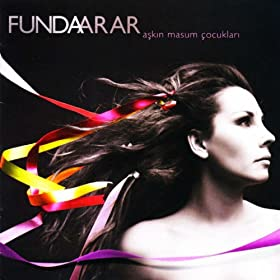 Amazon.com: Piyango (Pou Gyrnas): Funda Arar: MP3 Downloads