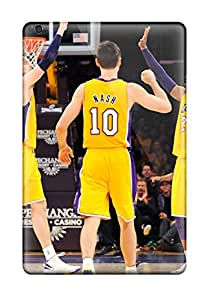 los angeles lakers nba basketball (79) NBA Sports & Colleges colorful iPad Mini cases 5241511I397294867