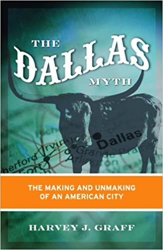 The Dallas Myth