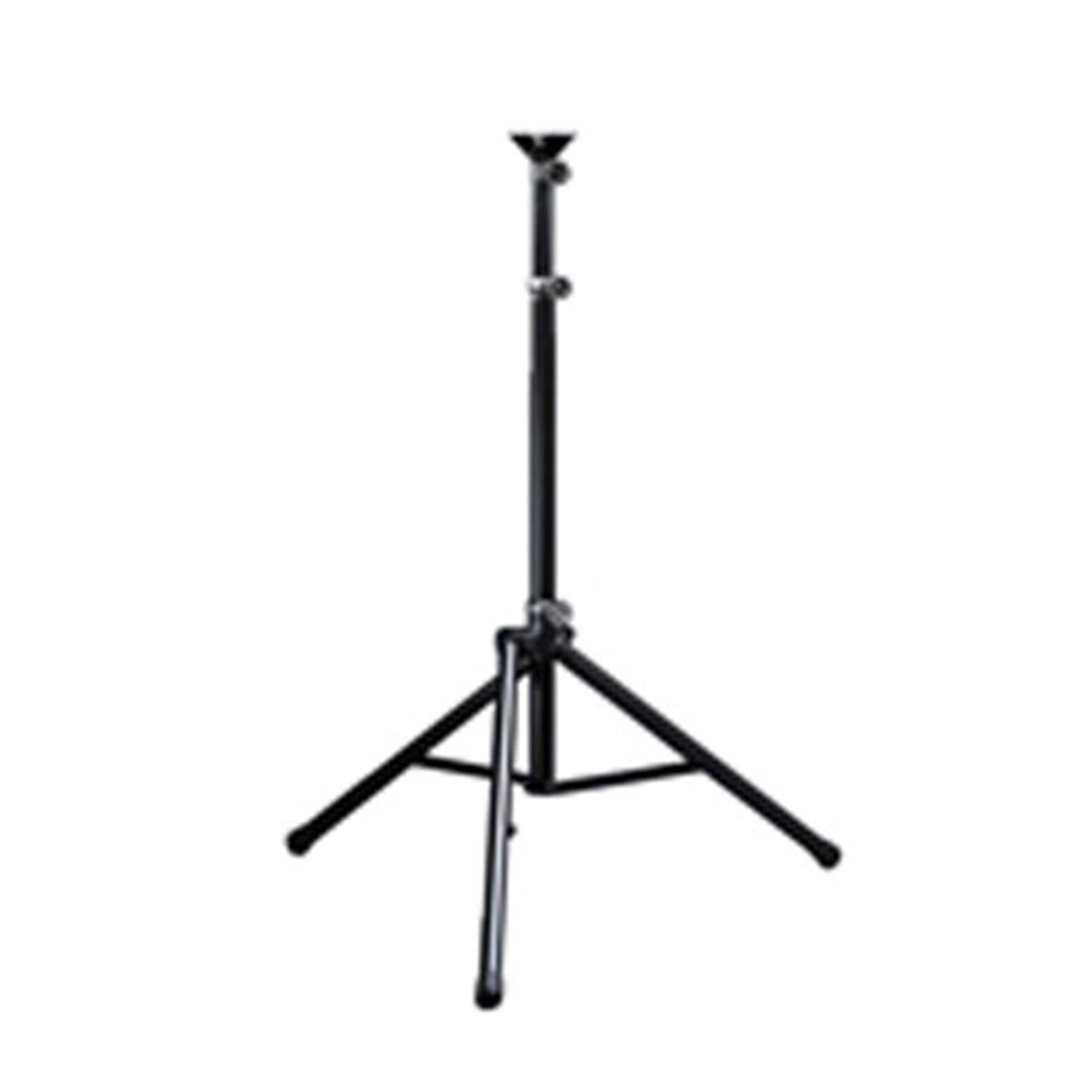Ultimate SS-10 Speaker Stand