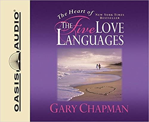 Download Ebook Pdf Online Free The Heart Of The Five Love Languages 1598593927 Pdf Mobi By
