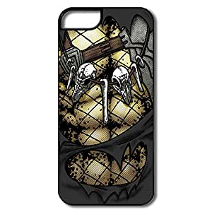 Hunting Costume For SamSung Galaxy S5 Mini Phone Case Cover