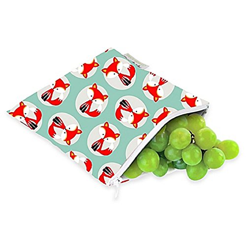 itzy-ritzy-little-fox-snack-happens-reusable-snack-and-everything-bag