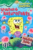 Spongebob Naturepants (Spongebob SquarePants Chapter Books)