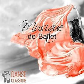 musique douce musique de ballet acad mie mp3 downloads. Black Bedroom Furniture Sets. Home Design Ideas