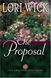The Proposal, Lori Wick, 0736905588