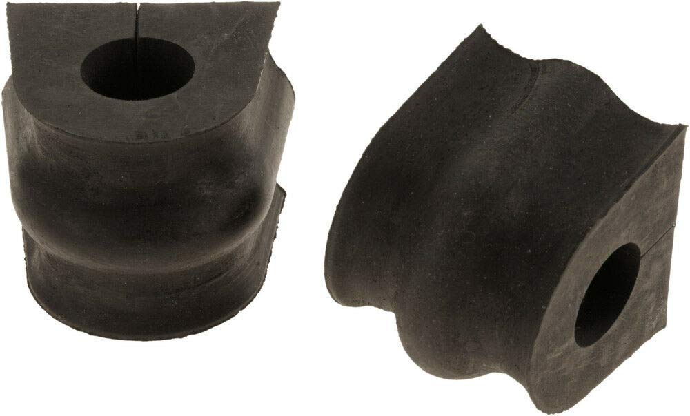 Autopart International 2700-73925 Sway Bar Frame Bushing Or Kit