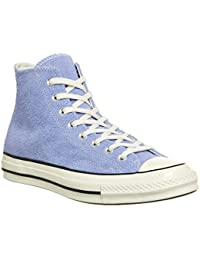 Chuck Taylor All Star \'70 Hi