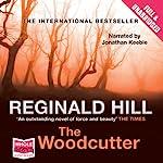 The Woodcutter | Reginald Hill