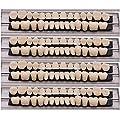 Dental Care Kits