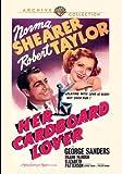 Her Cardboard Lover (1942)