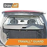 MINI Clubman Pet Barrier (2007-2015) - Original Travall Guard TDG1361