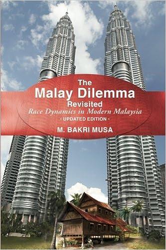 Fler böcker av M Bakri Musa