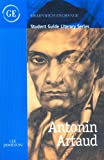 Antonin Artaud: From Theory to Practice (Greenwich Exchange Student Guide Literary)