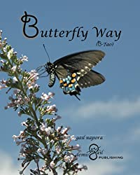 Butterfly Way (B-Tao)