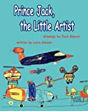 Prince Jack, the Little Artist, Lucia Ginesin, 1598589830