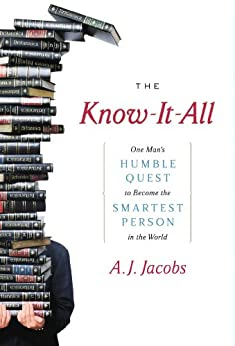 Know All Humble Become Smartest ebook product image