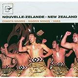 Maori Songs