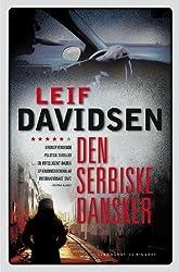 Den serbiske dansker (in Danish)