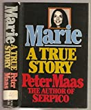 Download Marie: A True Story in PDF ePUB Free Online