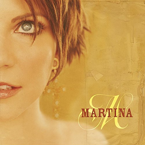 Martina by Bmg/Bna Entertainment