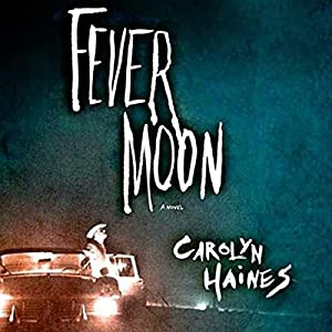 Fever Moon Hörbuch