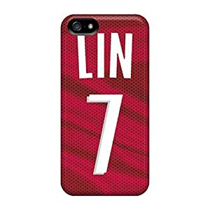 Cases Covers/For SamSung Note 3 Case Cover Covers(houston Texans)