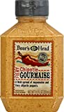 BOARS HEAD CHIPOTLE GOURMAISE REGULAR FAT CONTENT SQUEEZE BOTTLE RP 8.5 OZ