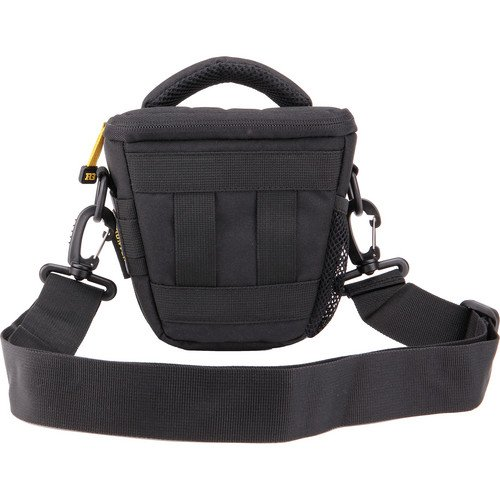 Buy camera case lowe pro