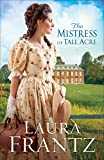 Bargain eBook - The Mistress of Tall Acre
