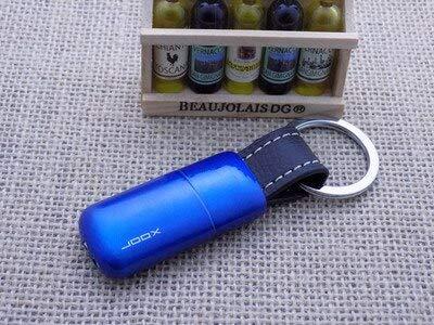 Xl Accessories With New Design 2019, Portable Mini Compact Cigarette Lighter Leather Anti- - Vw Eos Accessories, Infiniti M Accessories, Marlboro Tool, Derbi Senda, Iron Juke, Car Sony Xperia