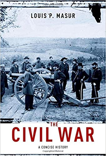 Civil war much pdf e books by william c davis william marvel fandeluxe Choice Image