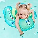 JT JUSTIME Baby Swimming Float,Children Image