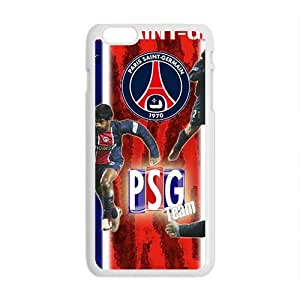 RMGT Five major European Football League Hight Quality Protective Case for iphone 5 5s