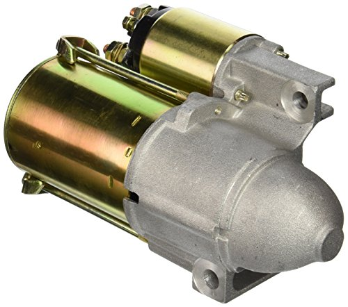TYC 1-06481 Replacement Starter