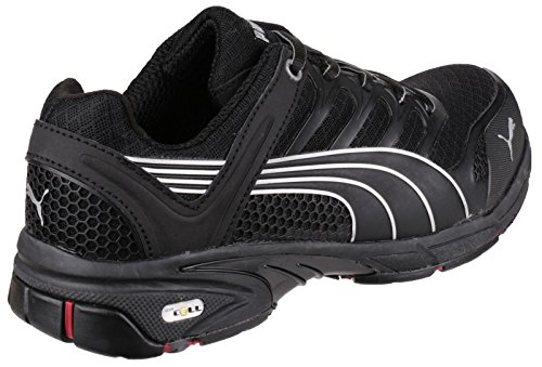 Puma Fuse Motion Black Low Safety Boot (EUR 46 US 12) by -puma (Image #7)