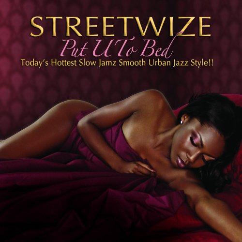 Jazz Beds - Put U To Bed