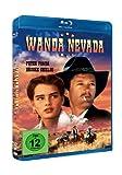 Wanda Nevada poster thumbnail