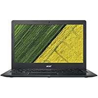 Acer 14 Laptop Intel N3710 1.6 GHz 4GB Ram 64 GB Flash Windows 10 Home (Certified Refurbished)