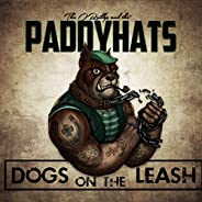 Dogs on the Leash