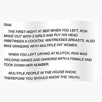 Jenny Shore Sam Sweetheart Jwow Jersey Sammi Snooki Sammy El ...