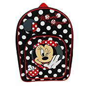 Cheap Suitcases from Minnie