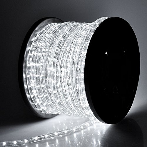 Neo Flex Led Rope Light